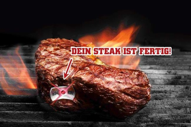 Steakchamp