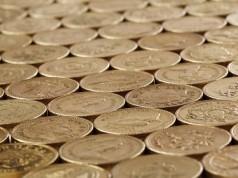 Goldmünzen Preise