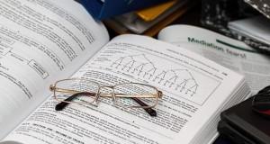 Ratgeber Studium