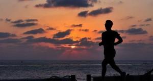 Hindernisrennen