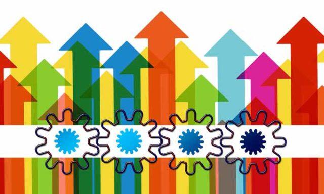 Enterprise Content Management