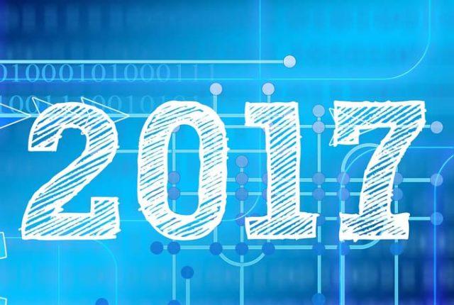 Änderungen 2017