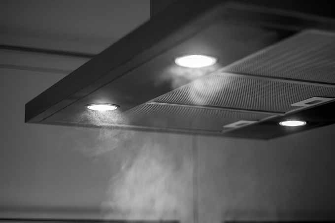 Dunstabzugshauben für wandmontage und kochinsel ratgeber news