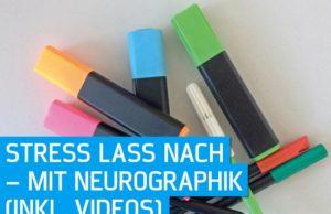 Neurographik